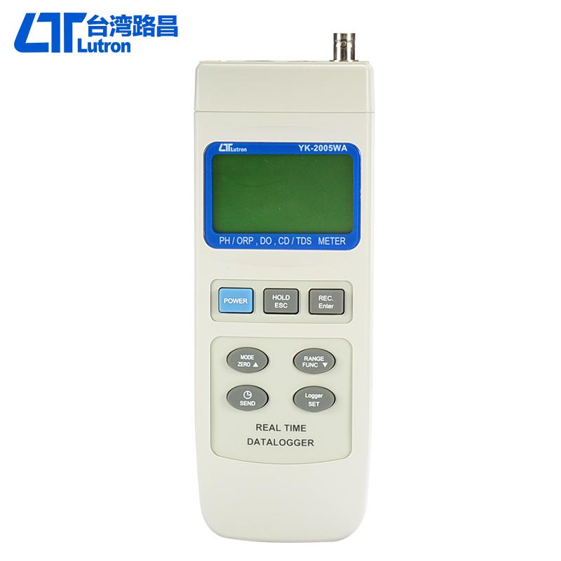 �yl^x8�K�ZX~yK^�xnX�_首页 台湾路昌lutron 水质分析仪 > yk-2005wa 多功能水质检测仪  10