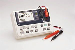 电池寿命测试仪3555