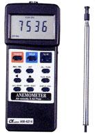 热线式风速风量计AM-4214