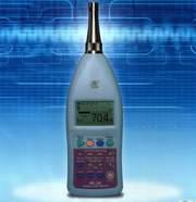 NL22 精密噪音分析仪理音NL-22