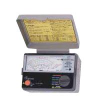 绝缘电阻测试仪3314