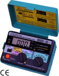 多功能测试仪6010A