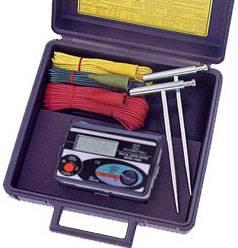 接地电阻测试仪4105AH