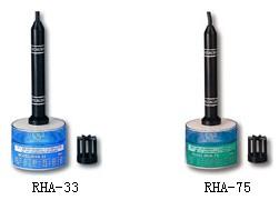RHA75湿度校正瓶