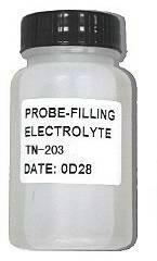 溶氧电解补充液TN203