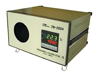 温度校正炉TN2004
