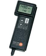 testo 230水质分析仪