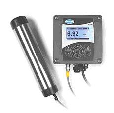 LDO在线溶解氧分析仪