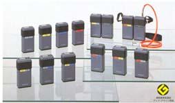 硫化氢/一氧化碳 二合一型检测仪XA-926