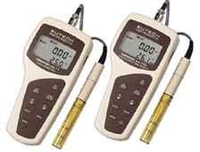 EC-CON11便携式电导率仪