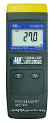 可组合多功能温度计YK-2001TM