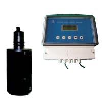 LDO型荧光法溶解氧测量仪