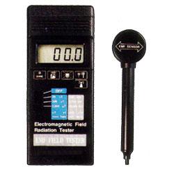 电磁波测试仪电磁场测试仪(高斯计)TN2827
