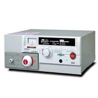 AC/DC 耐压测试仪TOS5105