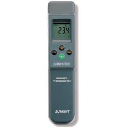 SIR-812 小型红外温度计(停产)