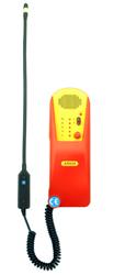 气体探测器AR8800