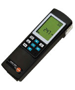 TESTO 325I/CO一氧化碳烟气分析仪