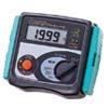 回路阻抗测试仪4116A/4118A