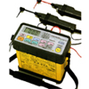 多功能测试仪 6030