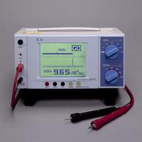 SM-8215超�^�阻抗�