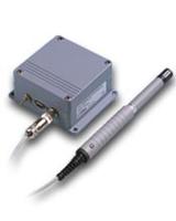 数字气压表PTB220