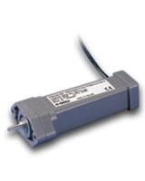 数字气压表PTB210