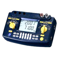 CA71小型校验仪