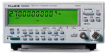 PM 6685通用计频计