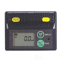 XS-2100微型硫化氢检测器