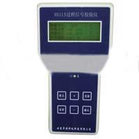 热电偶/热电阻校验仪HX113