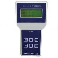 过程信号校验仪HX111