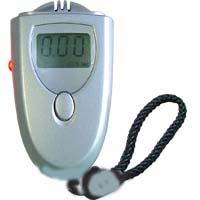 AT109酒精测试仪器