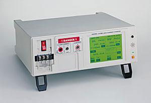 3156漏电测试仪