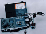 现场动平衡仪 SB-8002