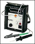 剩余电流断路器测试器 CDA 10