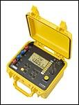 直流电阻测试仪C.A 6250