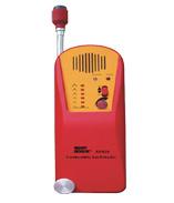 可燃气气体检测仪AR828