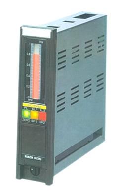 GP-571A/GP-581可燃气体泄漏检测报警控制器
