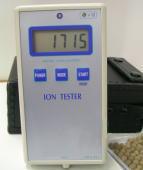 3010PRO矿石专用负离子检测仪