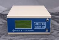GXH―3011红外线CO分析仪