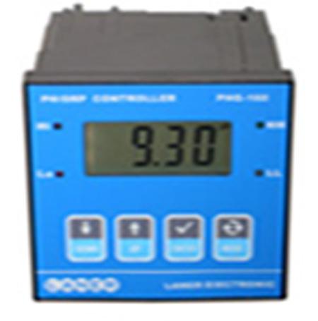 工业酸度计PHG-160