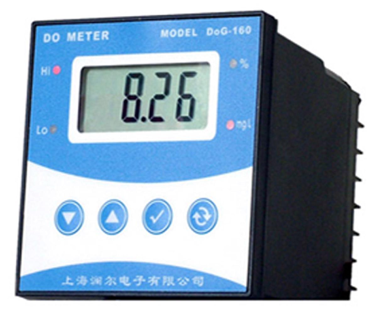 工业溶氧仪DOG-160