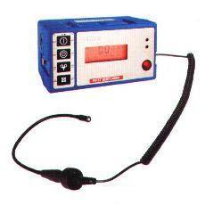 526型检测仪