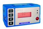 GMI512型气体检测仪