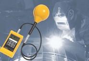 ELT400低频电磁辐射分析仪