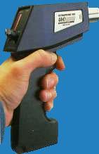 超声波全功能泄漏侦测仪UP100系列
