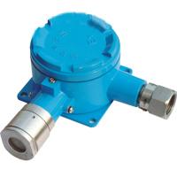 BS01毒性系列气体探测器