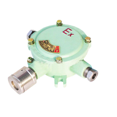 TC100可燃气体报警器/探测