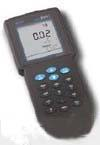 sensION 系列便携式 / 台式电导仪