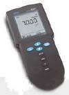 sensION 系列便携式台式 pH 计